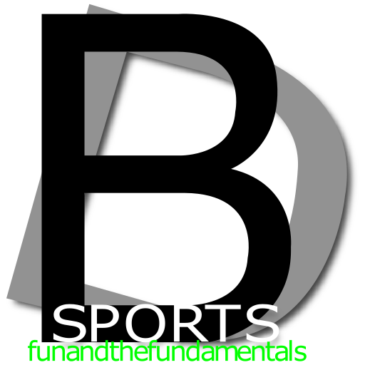 BD Sports