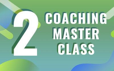 Coaching Masterclass – Game Day