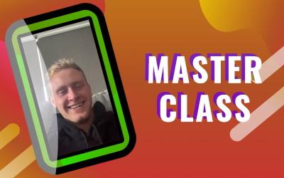 Masterclass – Goal Kicking